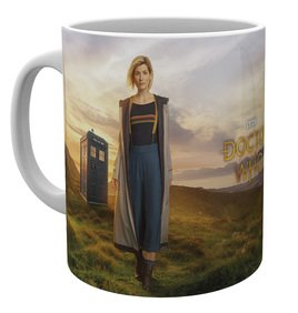 Mg3143-doctor-who-13th-doctor-mug
