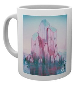 Mg2585-imagine-dragons-thunder-mug