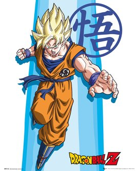 Mp2143-dragon-ball-z-ss-goku