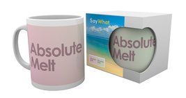 Mg3280-say-what-absolute-melt-product
