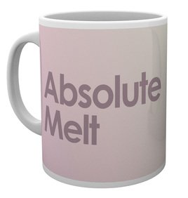 Mg3280-say-what-absolute-melt-mug