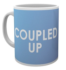 Mg3281-say-what-coupled-up-mug