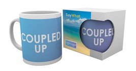 Mg3281-say-what-coupled-up-product