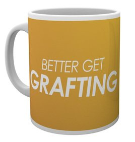 Mg3282-say-what-grafting-mug
