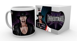 Mg3236-wwe-taker-product