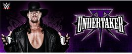 Mg3236-wwe-taker