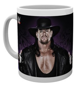 Mg3236-wwe-taker-mug