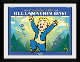 Pfc3131-fallout-76-reclamation-day