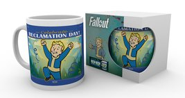 Mg3265-fallout-76-reclamation-day-product