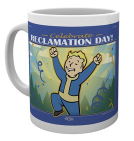 Mg3265-fallout-76-reclamation-day-mug