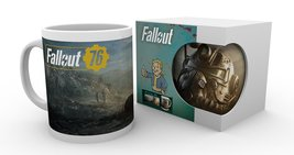 Mg3273-fallout-76-dawn-product