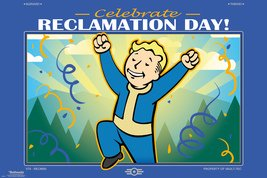 Fp4676-fallout-76-reclamation-day