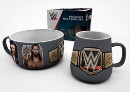 Bs0002-wwe-superstars-product