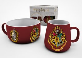 Bs0001-harry-potter-crests-product