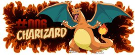 Mg3230-pokemon-charizard-fire