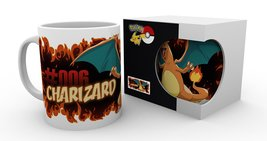 Mg3230-pokemon-charizard-fire-product