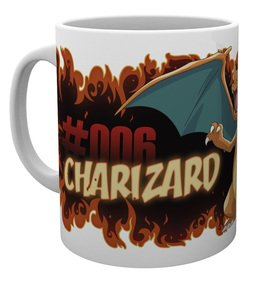 Mg3230-pokemon-charizard-fire-mug