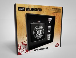 Hfs00001-the-walking-dead-walker-hunter-mockup