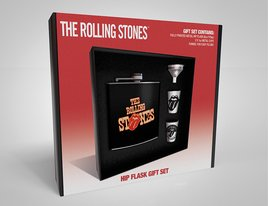 Hfs00009-the-rolling-stones-tongue-mockup