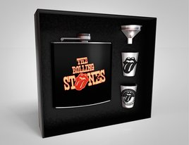 Hfs00009-the-rolling-stones-tongue-product