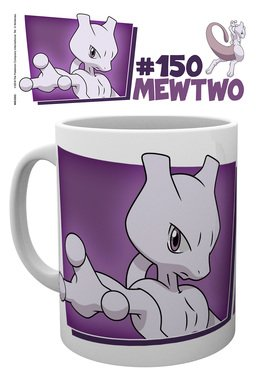 Mg3202-pokemon-mewtwo-mockup