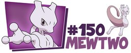 Mg3202-pokemon-mewtwo