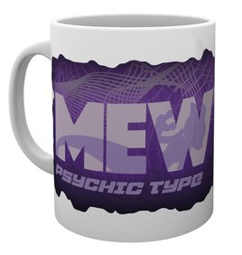 Mg3203-pokemon-mewtwo-type-mug