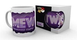 Mg3203-pokemon-mewtwo-type-product
