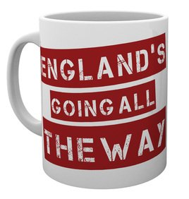 Mg3307-england-england's-going-all-the-way-mug