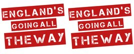 Mg3307-england-england's-going-all-the-way