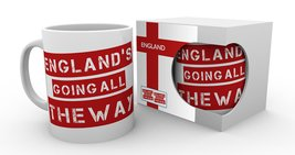 Mg3307-england-england's-going-all-the-way-product
