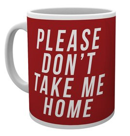 Mg3309-england-please-don't-take-me-home-mug