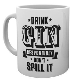 Mg3313-let-there-be-gin-drink-responsibly-mug