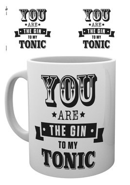 Mg3314-let-there-be-gin-tonic-mockup