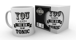 Mg3314-let-there-be-gin-tonic-product