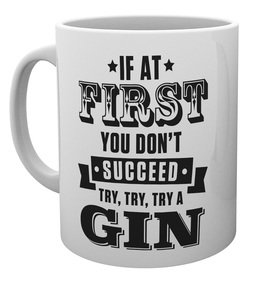 Mg3315-let-there-be-gin-try-a-gin-mug