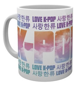 Mg3317-kpop-clouds-mug