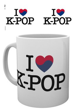 Mg3318-kpop-heart-kpop-mock-up