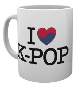 Mg3318-kpop-heart-kpop-mug
