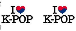 Mg3318-kpop-heart-kpop