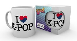 Mg3318-kpop-heart-kpop-product