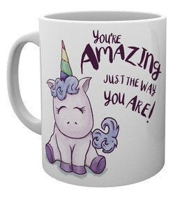 Mg3322-kawaii-unicorn-mug