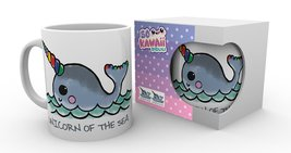 Mg3323-kawaii-narwhal-product