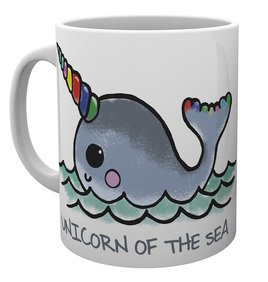 Mg3323-kawaii-narwhal-mug
