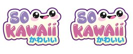 Mg3325-kawaii-so-kawaii