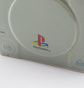 Mg1166 playstation 3d console 04