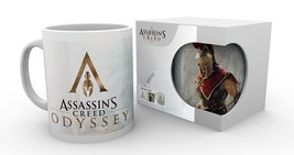 Mg3276-assassins-creed-odyssey-alexios-product