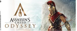Mg3276-assassins-creed-odyssey-alexios