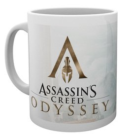 Mg3276-assassins-creed-odyssey-alexios-mug