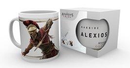 Mg3277-assassins-creed-odyssey-alexios-action-product